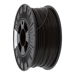 PLA Filament Prima Value Black