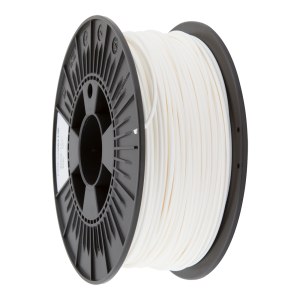 Prima Value PLA 3mm White