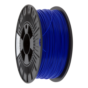 PLA Blue Prima Value