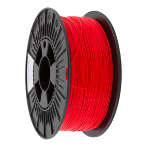 PLA Red Prima Value