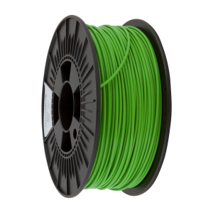Prima Value PLA Filament Green