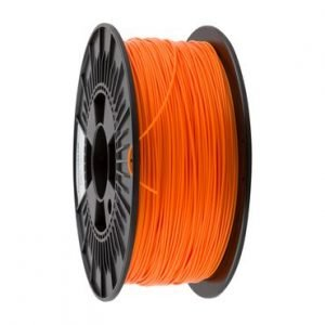 PLA Prima Value Orange