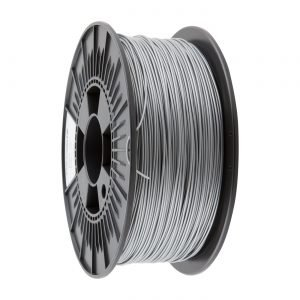 PLA Filament Prima Value Light Grey