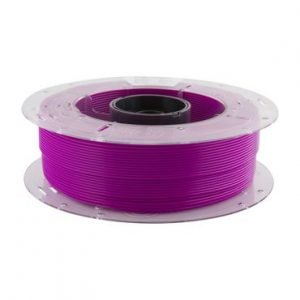 PrimaCreator™ EasyPrint PLA - 1.75mm - 4x500g - Value Pack Neon 2 -Bad Makers - Stampa 3D in Basilicata