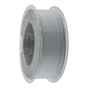 PLA 1.75mm Light Grey 1kg - Prima Filamentss