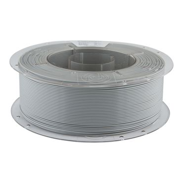 PLA 1.75mm Light Grey 1kg - Prima Filaments