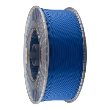 PrimaCreator™ EasyPrint PLA - 1.75mm - 3 kg - Blue 1 -Bad Makers - Stampa 3D in Basilicata