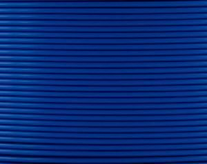 PrimaCreator™ EasyPrint PLA - 1.75mm - 3 kg - Blue 3 -Bad Makers - Stampa 3D in Basilicata