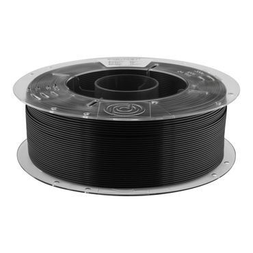 PLA Black 2.85 mm - 1 kg - Prima Filaments