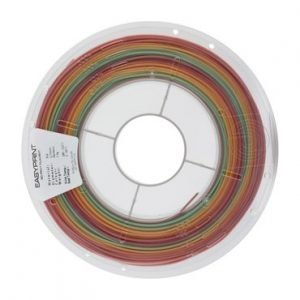 PLA Rainbow 2.85 mm - 1 kg - Prima Filaments