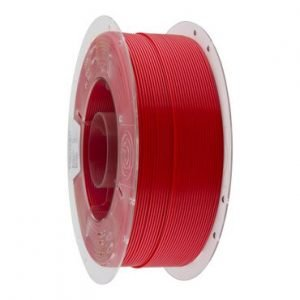 PLA Red 2.85 mm - 1 kg - Prima Filaments