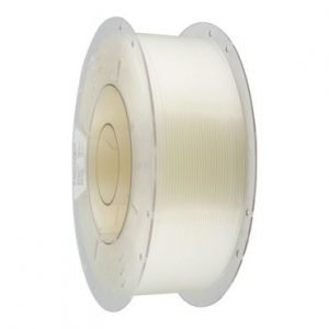 PLA Natural 2.85mm - 1 kg - Prima Filaments