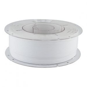 PLA White 2.85 mm - 1 kg - Prima Filaments
