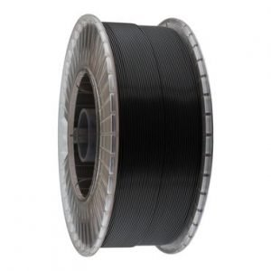 Easy Print PLA Black 2.85 mm - 3 kg Prima Filaments