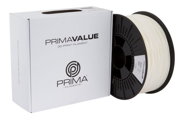 ABS White Prima Value