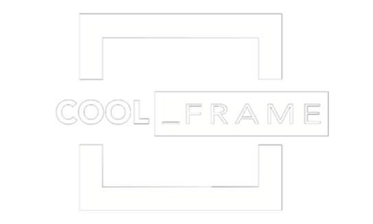 Cool Frame Lab