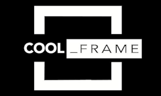 Cool Frame Lab